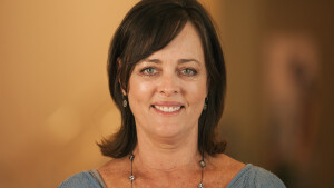 Cindy Platt