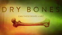Denny Henderson | Can These Bones Live?