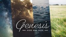 Jeff Wells | Hide And Seek