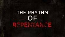 Kristian Rose | The Rhythm of Repentance
