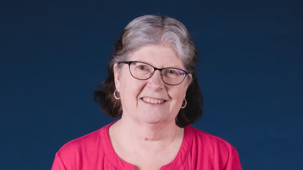 Glena Siebert