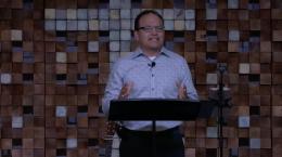 ¿Matrimonio? ¿Sujeción? ¿Modestia? - 1a Pedro 3:1-6